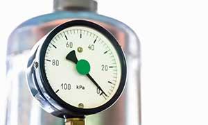 高圧ガス・ガス間連機器